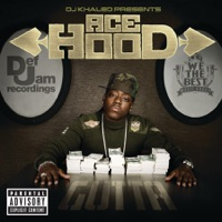 DJ Khaled Presents: Ace Hood Gutta - Ace Hood & DJ Khaled mp3 download