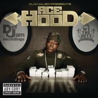 DJ Khaled Presents: Ace Hood Gutta - Ace Hood & DJ Khaled mp3 download