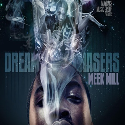 Dreamchasers - Meek Mill mp3 download