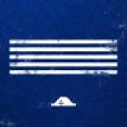 download lagu BIGBANG WE LIKE 2 PARTY