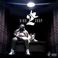 King Chop 2 - Young Chop mp3 download