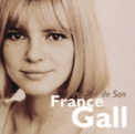 Free Download France Gall Laisse tomber les filles Mp3