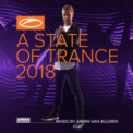 Free Download Armin van Buuren & Shapov The Last Dancer Mp3