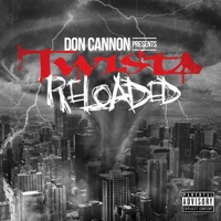 Reloaded - Twista mp3 download