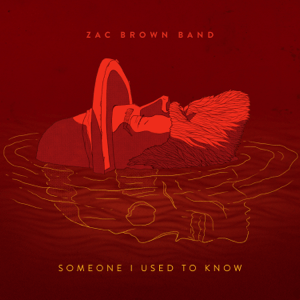 Someone I Used to Know - Someone I Used to Know mp3 download