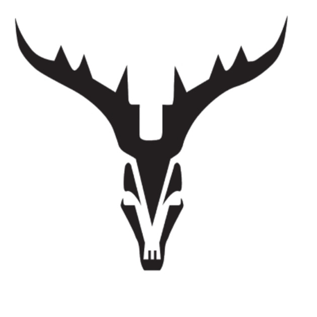 The Hunting Beast Podcast by The Hunting Beast on Apple