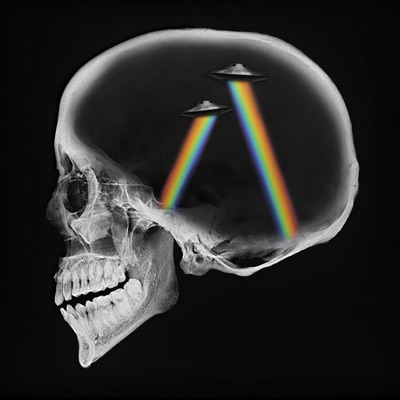 Dreamer - Axwell & Ingrosso mp3 download