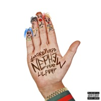 Nephew (feat. Lil Pump) - Single - Smokepurpp mp3 download