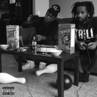 Childs Play (feat. Ella Mai) - Single - AseCard & Yungztah mp3 download
