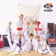 download lagu NCT DREAM We Go Up