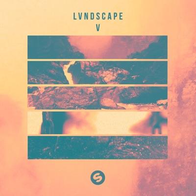 Everyday My Life - LVNDSCAPE mp3 download