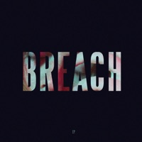 Breach - EP - Lewis Capaldi mp3 download