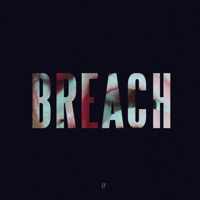 Someone You Loved-Breach - EP - Lewis Capaldi mp3 download