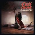 Free Download Ozzy Osbourne Crazy Train Mp3