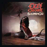 Goodbye to Romance Ozzy Osbourne MP3