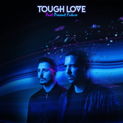 Pony (Jump On It) - Tough Love Feat. Ginuwine mp3 download