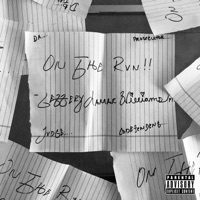 On the Rvn - EP - Young Thug mp3 download