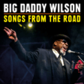 Free Download Big Daddy Wilson Texas Boogie (Live) Mp3