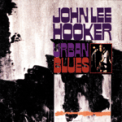 Free Download John Lee Hooker Boom Boom Mp3