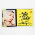 Free Download Silk City, Dua Lipa Electricity (feat. Diplo & Mark Ronson) Mp3
