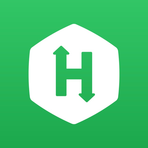 Hackerrank Solutions
