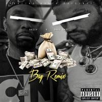 Bag (Remix) - Single - SKZIY & Dave East mp3 download