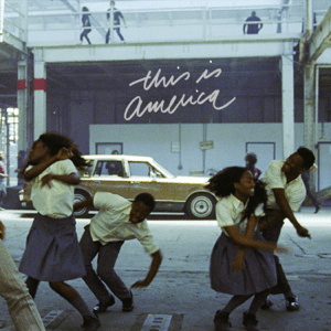 This Is America - This Is America mp3 download