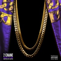 Based On a T.R.U. Story (Chopped Not Slopped) - 2 Chainz mp3 download