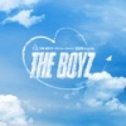 download lagu THE BOYZ Keeper