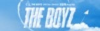 THE BOYZ - Keeper