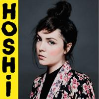 Femme à la mer Hoshi