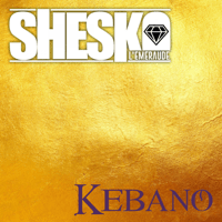 Kebano Shesko l'emeraude MP3