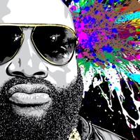 Mastermind (Deluxe Version) - Rick Ross mp3 download