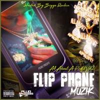 All About a Profit, Vol. 2: Flip Phone Muzik - Pure Profit mp3 download