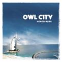 Free Download Owl City Fireflies Mp3