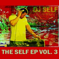 The Self EP Vol. 3 - EP - DJ Self mp3 download