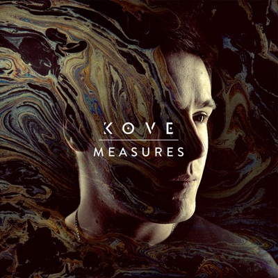 Love For You - Kove mp3 download