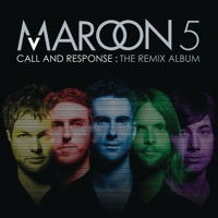 Call and Response: The Remix Album - Maroon 5 mp3 download