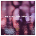Free Download Dox Yu Never Give You Up Mp3