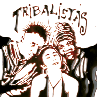 Velha Infância Tribalistas