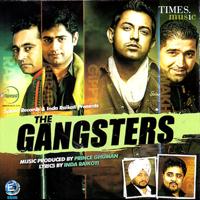 Badmashi K.S. Makhan MP3