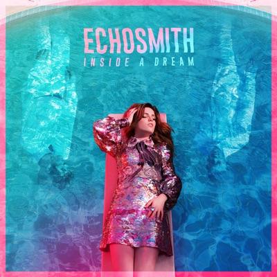 Future Me - Echosmith mp3 download