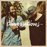 Signs of the Times Gentleman & Ky-Mani Marley