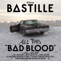 Pompeii Bastille MP3