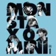 download lagu MONSTA X Hero