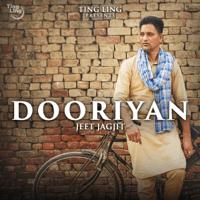 Dooriyan Jeet Jagjit MP3