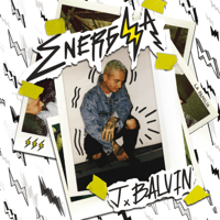 Safari (feat. Pharrell Williams, BIA & Sky) J Balvin
