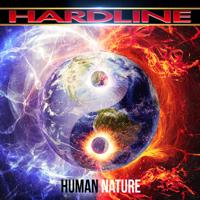 Take You Home Hardline