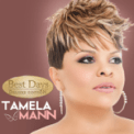Free Download Tamela Mann I Can Only Imagine Mp3