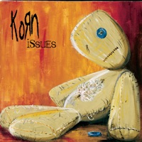 Issues - Korn mp3 download